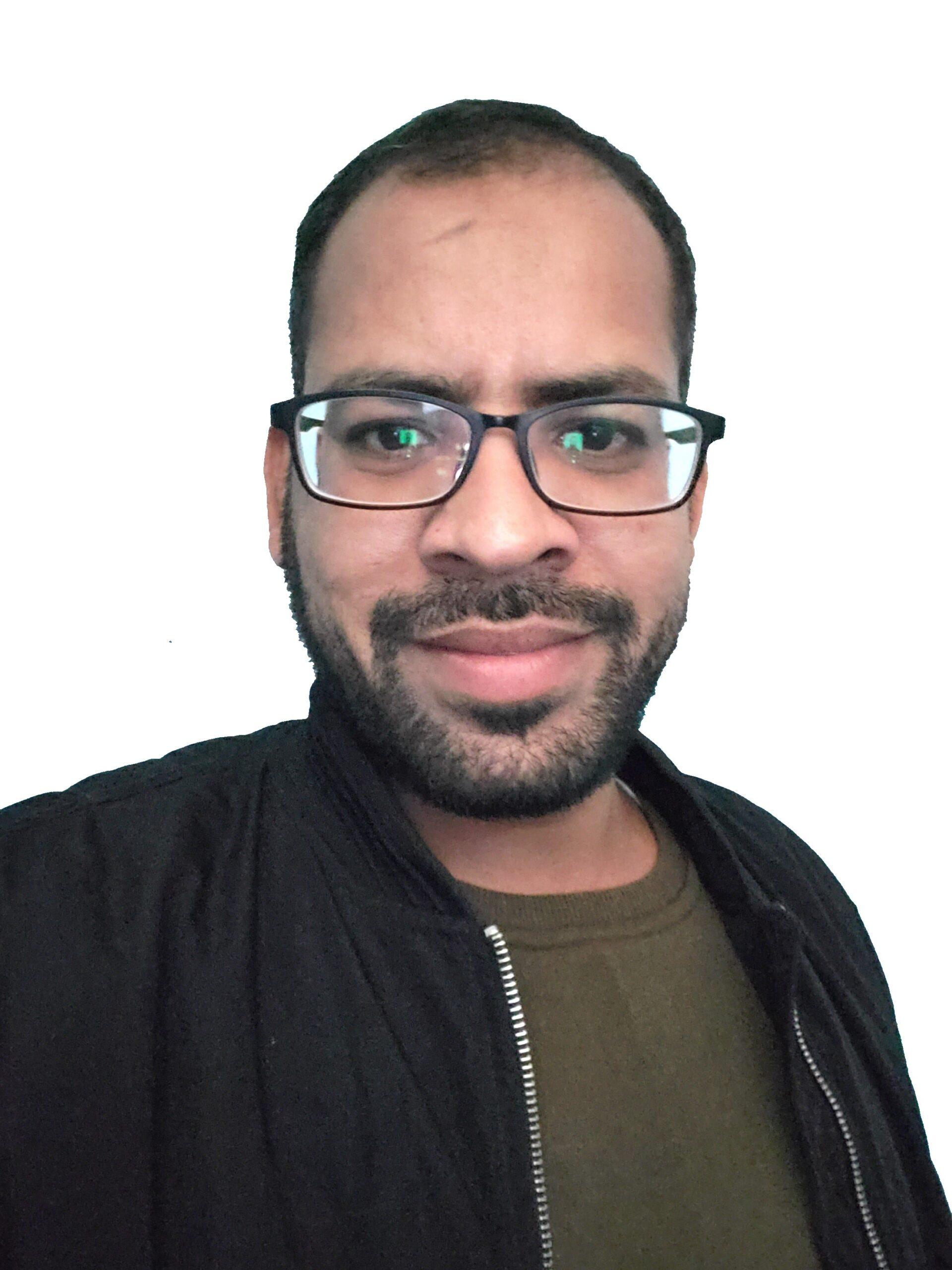 Faisal Sayeedi